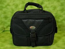 Lowepro shoulder bag Notebook photo No shoulder strap slightly used  T300