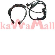 Military Spec Coil Tube Throat Mic for Motorola XTN