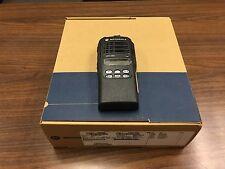 Motorola HT1250 UHF