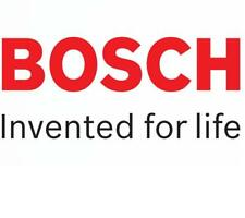 BOSCH BMW E70 E90 335d X5 Diesel Glow Plug Bosch 0250603009 SET OF 6