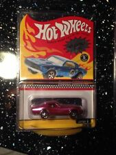 Hot Wheels Diecast Racing Cars with Case