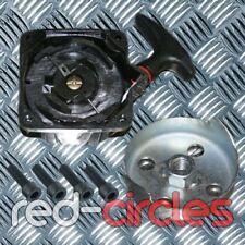49cc & 32cc BENZINA SCOOTER Pull Start & Shim kit si adatta 50cc 49cc & 39cc