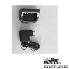 Kit chargeur 220V complet RY415 pour NAVICOM RT411