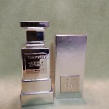 TOM FORD LAVENDER EXTREME 50ml Eau de Parfum New In Sealed Box Unisex Fragrance