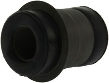 Suspension Control Arm Bushing-Premium Steering & Front Upper Rear Centric