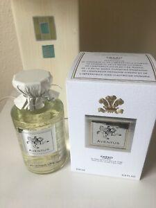 Creed Aventus 250ml Eau de Parfum