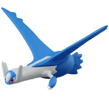 "Latios 2"" Figure (MC-060) - Takaratomy Pokemon X & Y Pokemon Go Series"