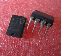 50pcs NE567N NE567 Tone decoder//phase