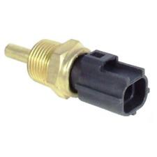 Coolant Temp Sensor TS10327 for MITSUBISHI LANCER VII 2.0 EVO IX VIII - 260