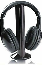 B0661210 Cuffia Akai Cw04 Wireless