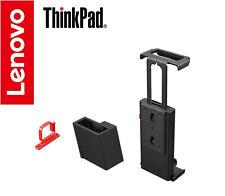 Lenovo ThinkPad ThinkVision Docking Station Mounting Kit 4XF0S99497