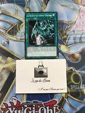 YU-GI-OH! : Le Retour Des Grands Dragons  SDRR-FR030 Commune  1st