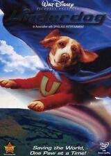 Peter Dinklage Region Code 1 (US, Canada...) DVD Movies