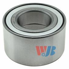 New Rear Wheel Bearing WJB WB513136 Interchange 513136 WB000018 GRW328