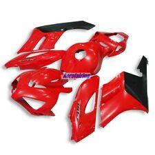 AF Fairing Injection Body Kit for Honda CBR 1000 RR 2004 2005 CBR1000RR 04 05 DE