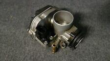 Atec Drosselklappe 10700089 ersetzt 030133064F VW Seat Skoda 1.0 1.2 1.4 Benzin