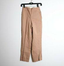 "New listing Vtg 40s Panhandle Slim Side Zip Western Wear Rockabilly Gabardine Pants 24""x27"""