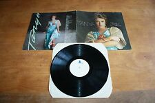 Tanya Tucker / UK Test Pressing LP / 1976 Here's Some Love / country