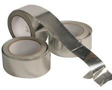 aluminium foil tape 2 yards (72 inch) * 2 inches wide buy 3 get 1 yard free
