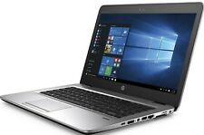 "HP Elitebook 745 G4 AMD A10 2.4GHz SSD 1920x1080 14"" WARRANTY UNTIL 2021 LS"