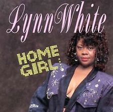 NEW - Home Girl by White, Lynn