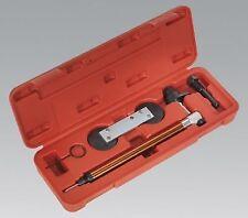 VW OEM TOOLS T10170  T10171  T40011  T10340 FSi CHAIN ENGINE TIMING TOOL KIT
