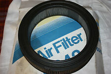 Napa Air Filter 6042 New Old Stock in Box!