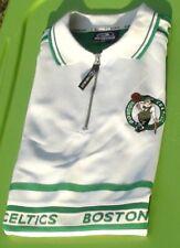 Boston Celtics basketball jersey Size-2Xl [lot45]