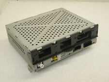 Audi A4 A6 C6 Radio Receiver Control Box K-Box 4E0910541F 4F0035541B