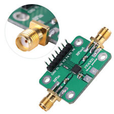 PE4302 numerico controllo RF Attenuatore Modulo 1MHz ~ 4GHz