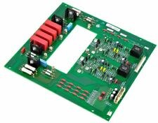 Mge Ups Systems 72-164001-00 Chopper Pca Comtel Power Supply Circuit Board #2