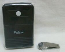 NEW Pulsar 9931T Gate and Garage Door Opener Remote Control Transmitter 318Mhz