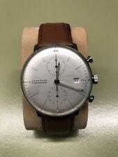 Junghans Max Bill 027/4600.00 Armbanduhr für Herren