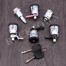 Pin de capturas puerta trasera para Ford Transit MK3 86-91 MK4 91-94 MK5 94-00 86VBV432A06AD