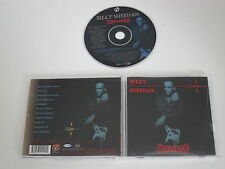 Billy o/Compression (Favored Nations FN 2120-2 RTD 353.2120.2) CD Album