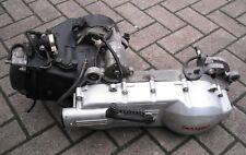 Motor Rex RS 1000