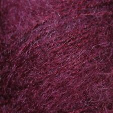 Patons Crocheting & Knitting Wool Mohair