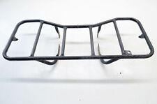 00 Honda Recon 250 2x4 Rear Rack Carrier TRX250