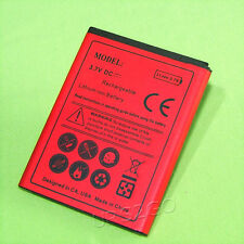 2380mAh Battery for Net10/Straight Talk Samsung Galaxy Discover SGH-S730G S730 G