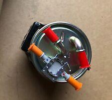8200697875 Filtre carburant gasoil RENAULT Megane 2 II,Scenic 2-3 (2.0dci-1.5dci