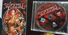 Silverfall (PC, 2007)