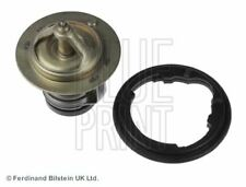 ADL ADH29204 THERMOSTAT COOLANT