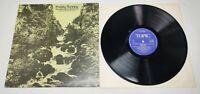 "Paddy Tunney The Mountain Streams Where The Moorcocks Crow Vinyl LP 12TS264 12"""