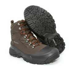 Mens Columbia Snowcross Mid Insulated Waterproof Snow Boots -25F NEW