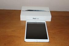"Apple iPad mini - Ecran 7.9"" - Stockage 32 Go - WiFi - White"