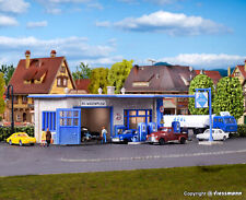 Vollmer N 7757 ARAL-Tankstelle Neu
