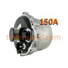 150A Generator MERCEDES W210 S210 W220 W463 E ... CDi A.0001500650 0986041760
