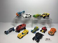 HOT WHEELS CARS - MIX BUNDLE - JOB LOT - 84 🔥