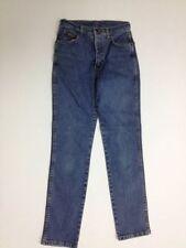 Wrangler Susan Jeans Hose Blau Stonewashed  W29 L30