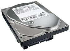 HITACHI 320GB SATA 7200 16MB